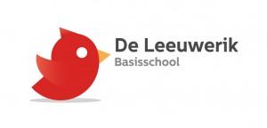 BSO-logo